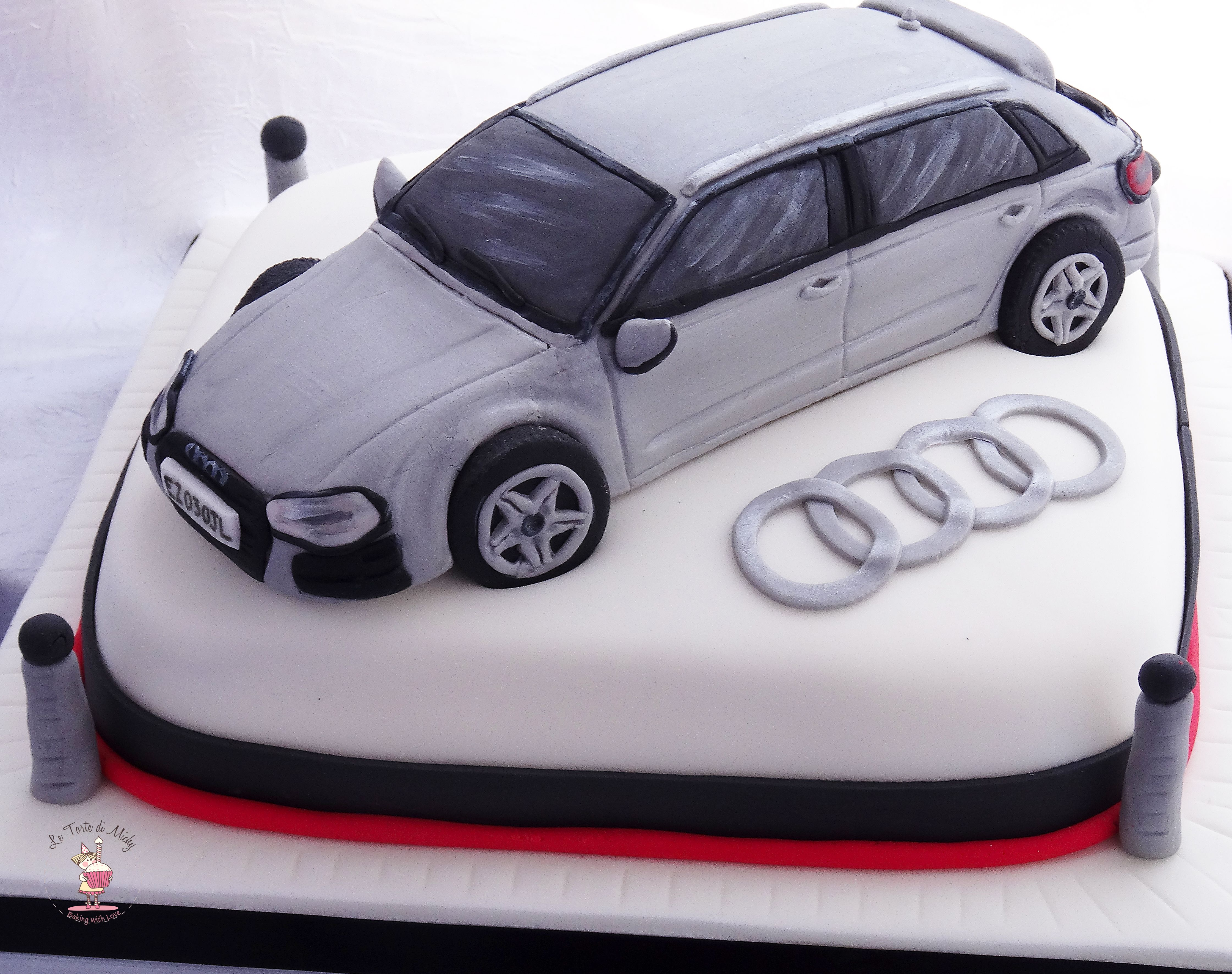 of pic summer set discussion up car a is the forums with on audiworld wheels audi platform westchester here