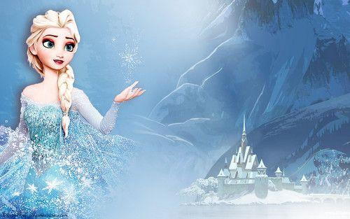 Frozen Wallpaper Queen Elsa Frozen Wallpaper Frozen Background Frozen Pictures