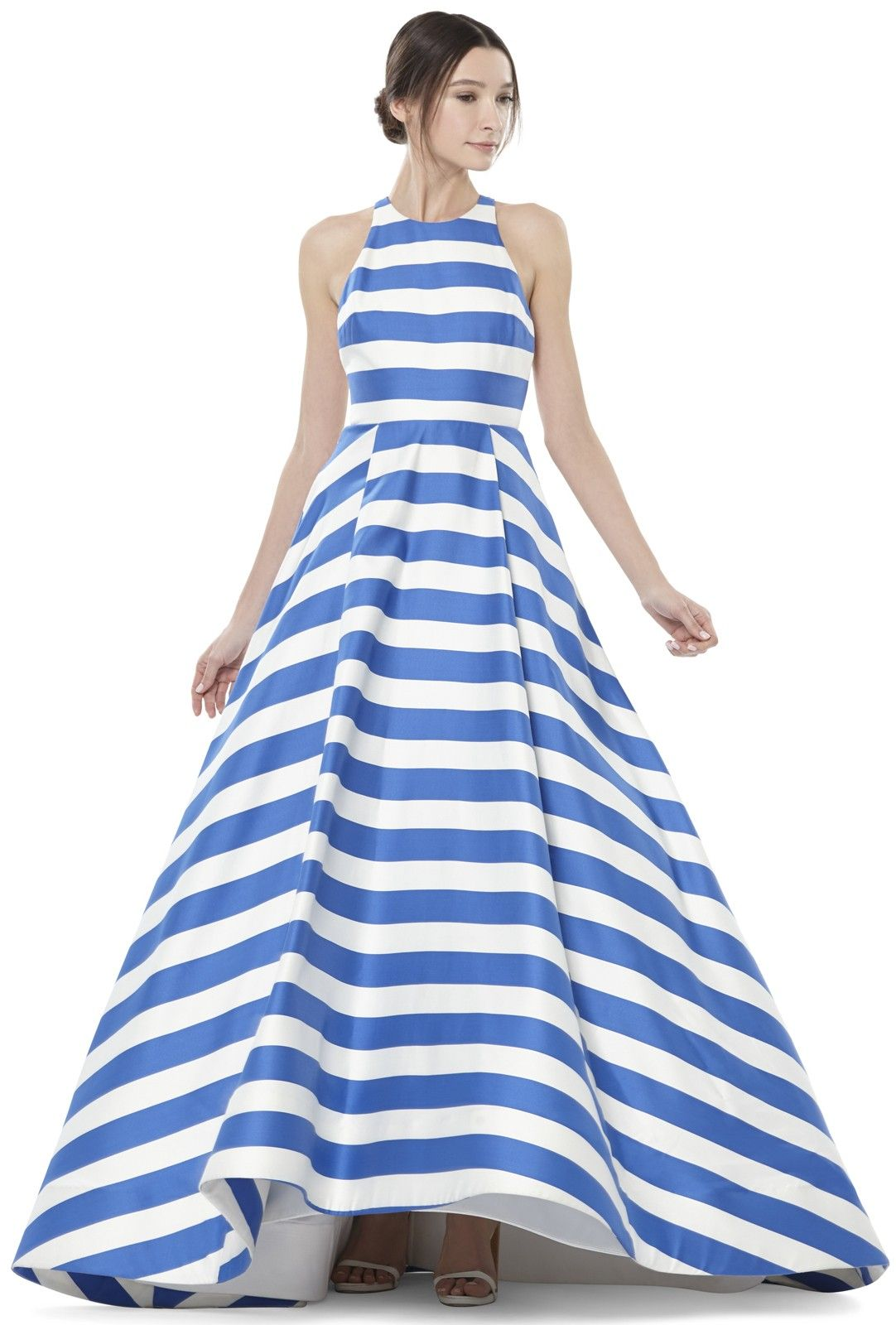 Marsha gown fashion pinterest gowns alice olivia and alice