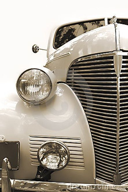 1939 Chevrolet Business Coupe….Brought to you by #HouseofIns #EugeneOregon.