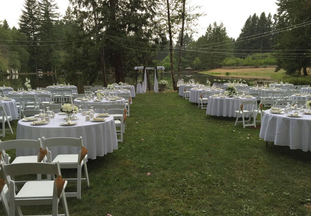 affordable wedding reception venues minnesota%0A Find Alderbrook Park Vancouver WA Wedding Venues   one of best Wedding  Venues Vancouver