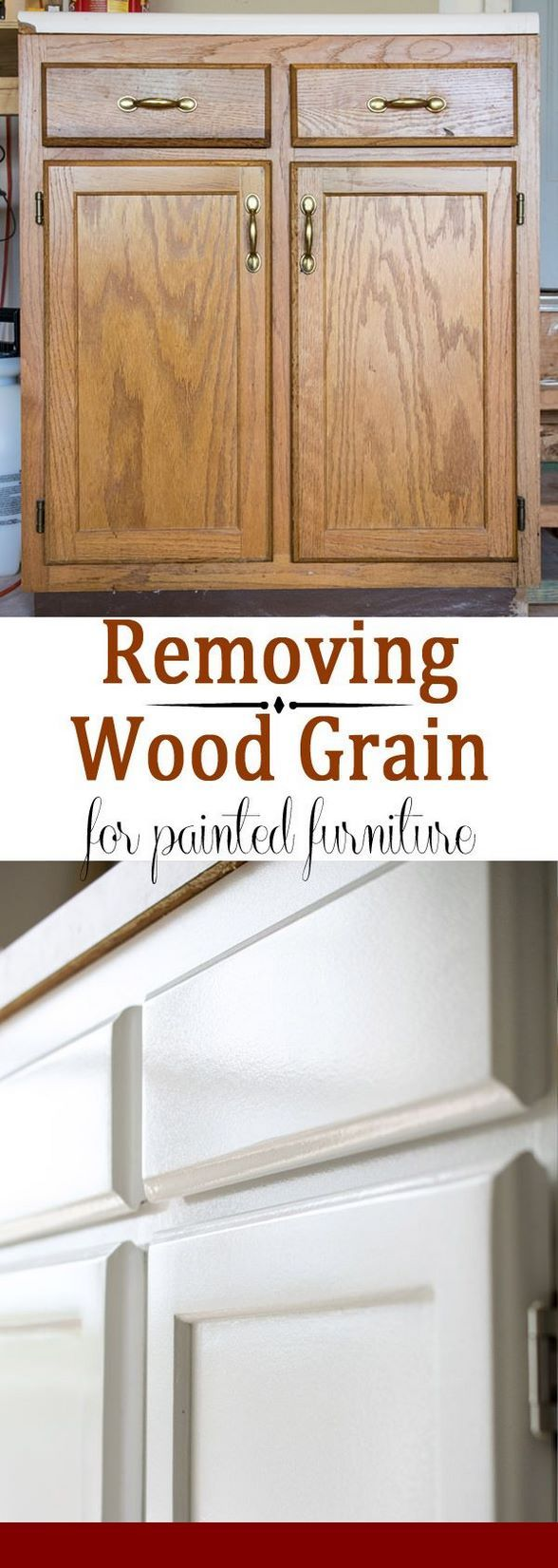 how to wood kitchen cabinets direct oakkitchencabinets rh pinterest com