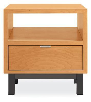 copenhagen nightstands products pinterest nightstand bedroom rh pinterest com