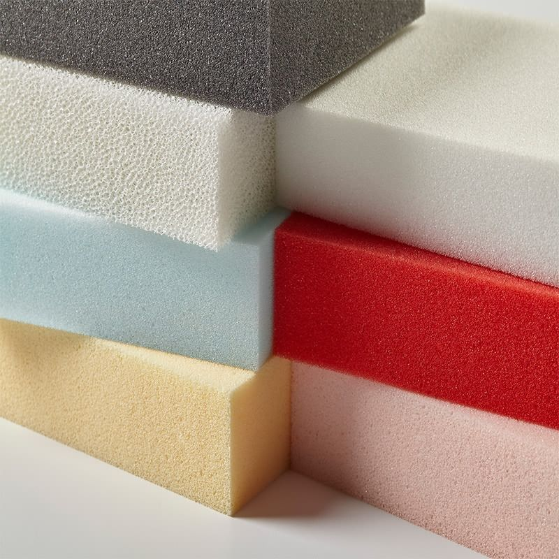 China Foam Suppliers In 2020 Foam Plastic Injection Molding Rubber Molding