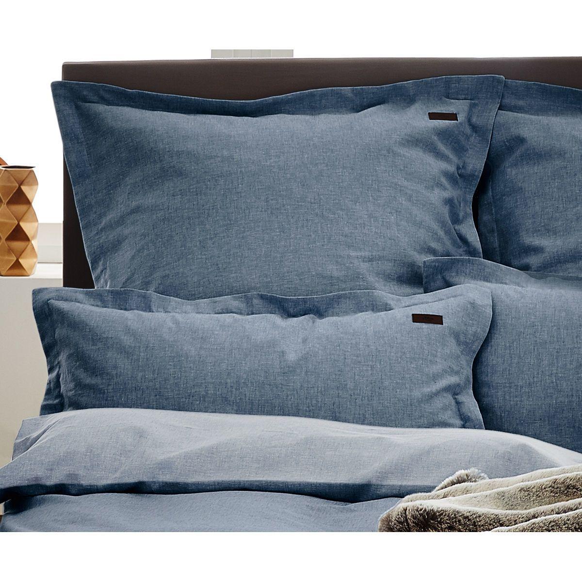bettw sche 155 220 kissenbezug 40 80 my blog. Black Bedroom Furniture Sets. Home Design Ideas