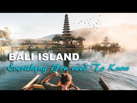 the ultimate guide to bali indonesia including history location rh pinterest com