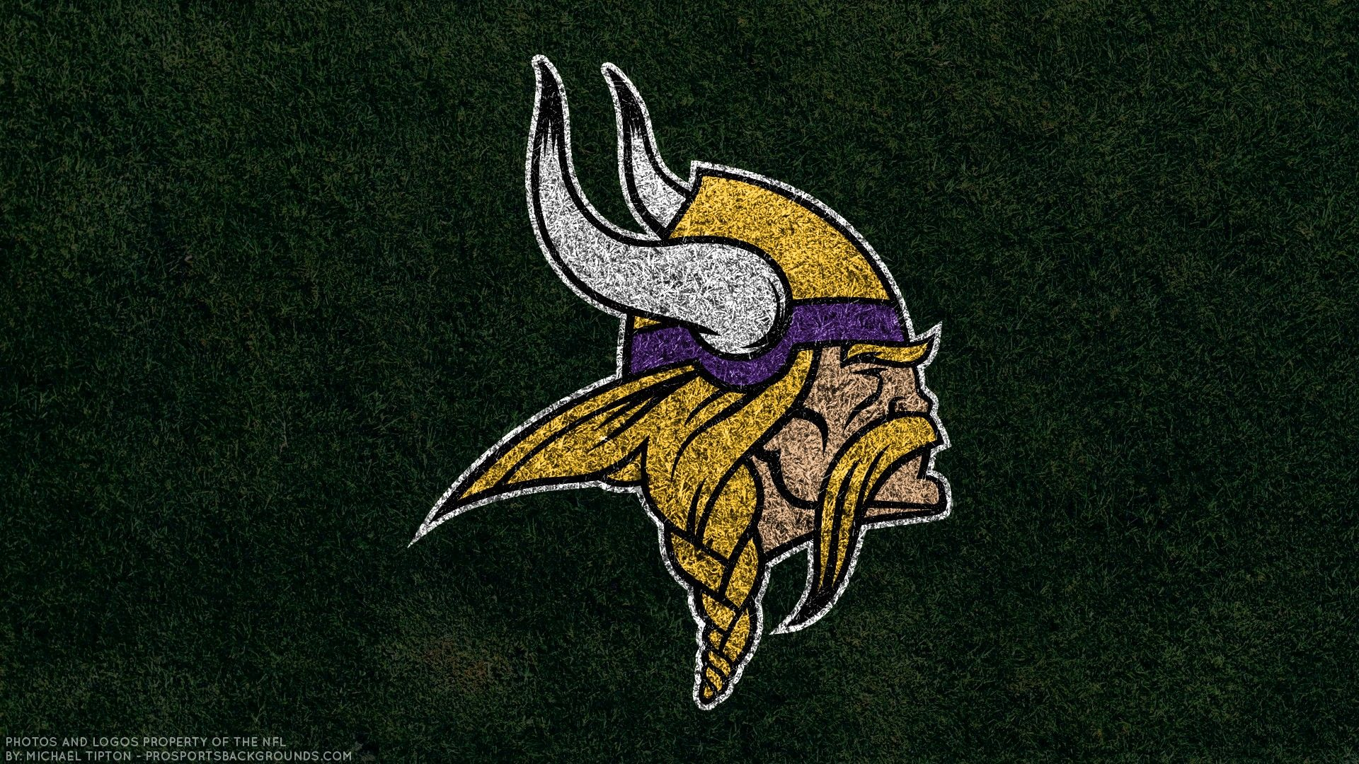 Minnesota Vikings Wallpaper For Mac Backgrounds