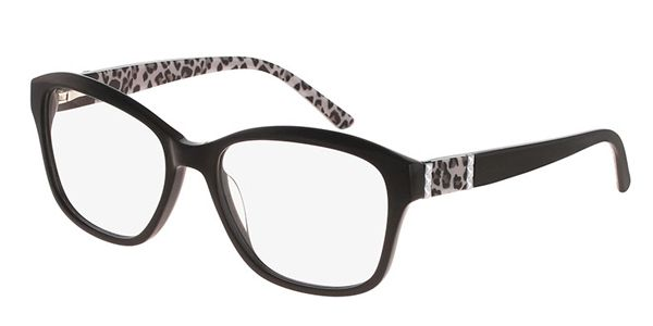Bebe Bb5088 Looks Could Kill Eyeglasses With Images Eyeglasses
