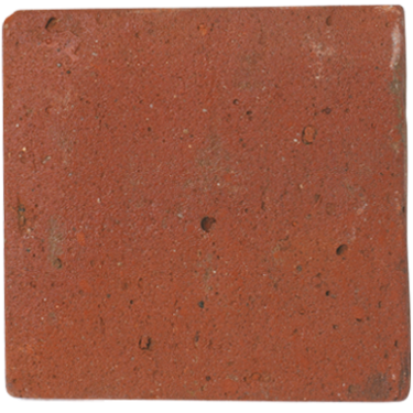 Reclaimed Terracotta Floor Tile Fired Earth 109 Pms Kitchen
