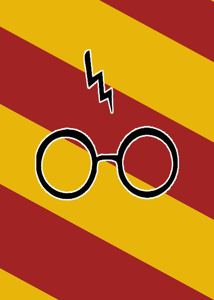 harry potter graphic art - Google Search