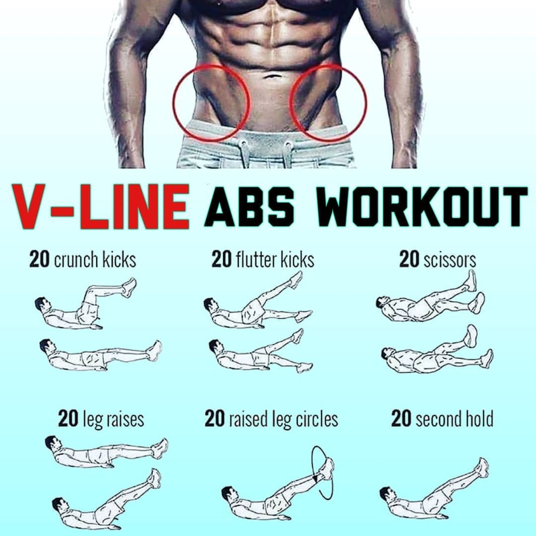 Pin On Fitness Infograph
