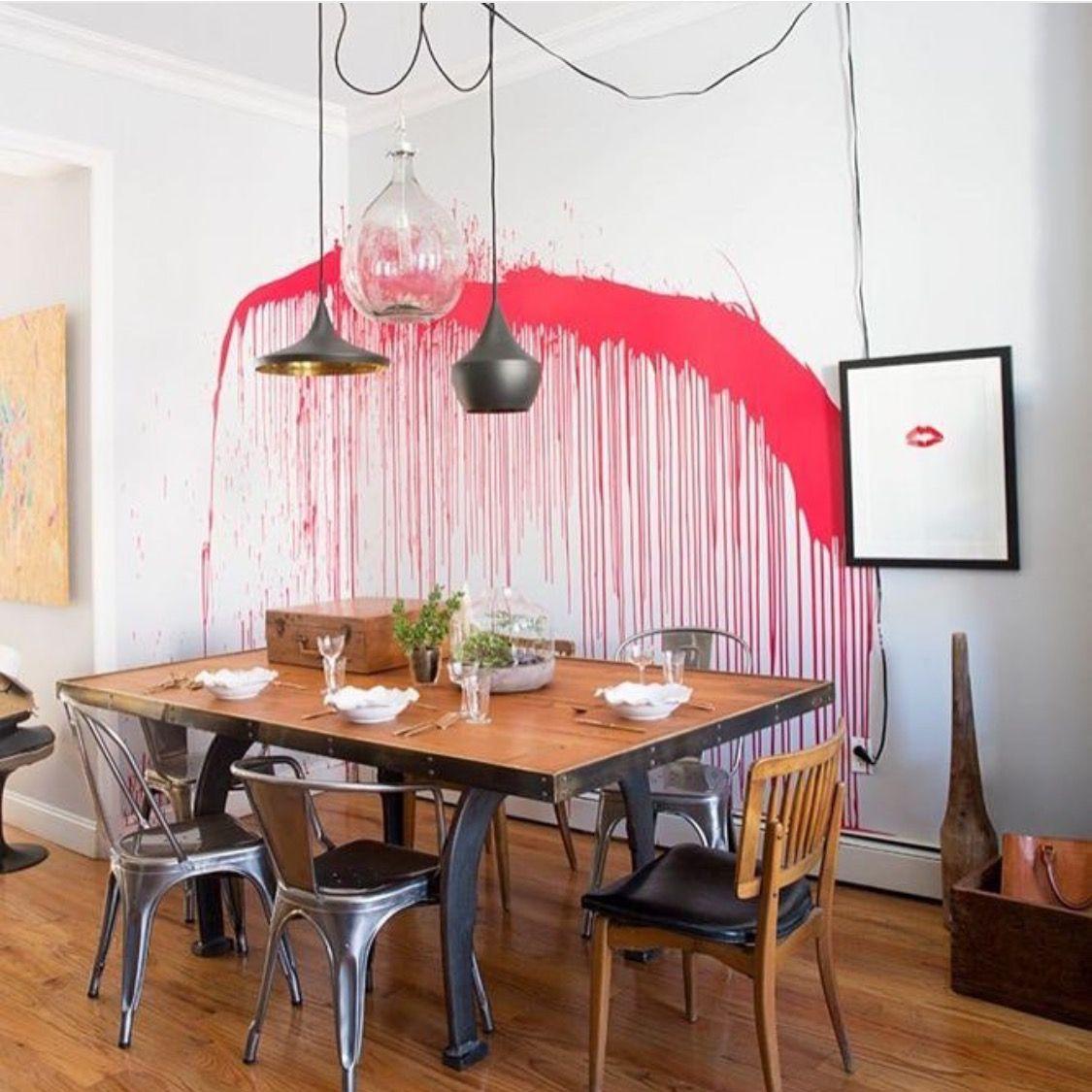 Explore Paint Ideas Mood Board Interior and