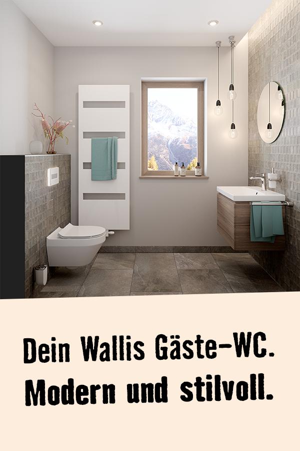 Musterbad Wallis Hornbach Badezimmer Muster Badezimmer Planen Bad