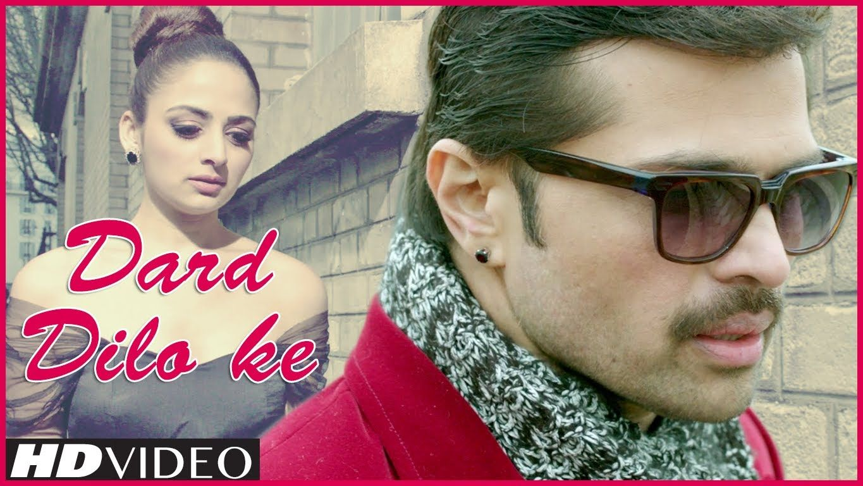Dard Karara New Hq Song Video Music Download - …