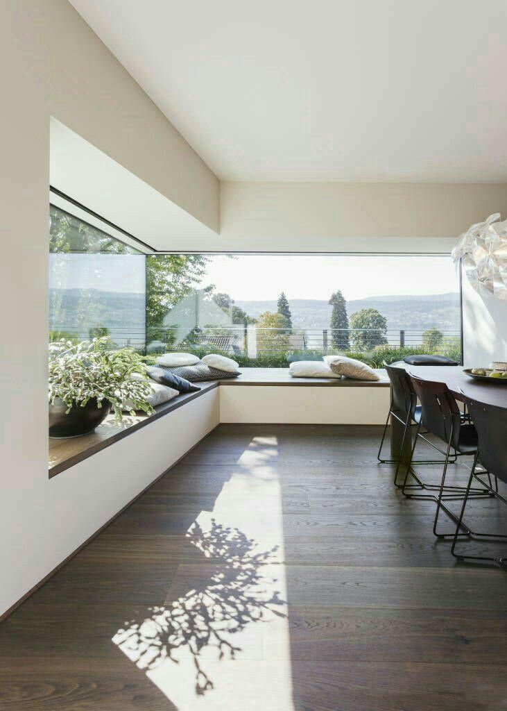 Interiors Pin by Almsi Anik on otthontletek
