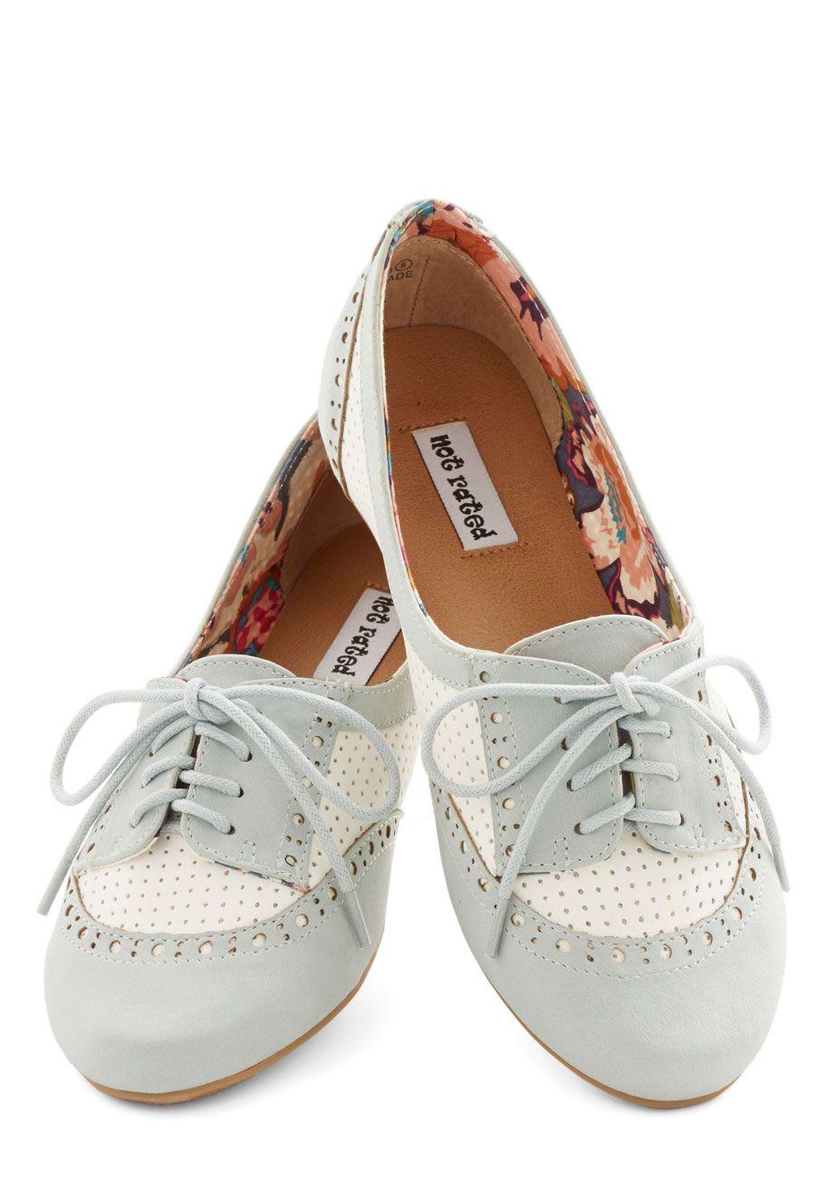 Shoes, Sock shoes, Vintage shoes