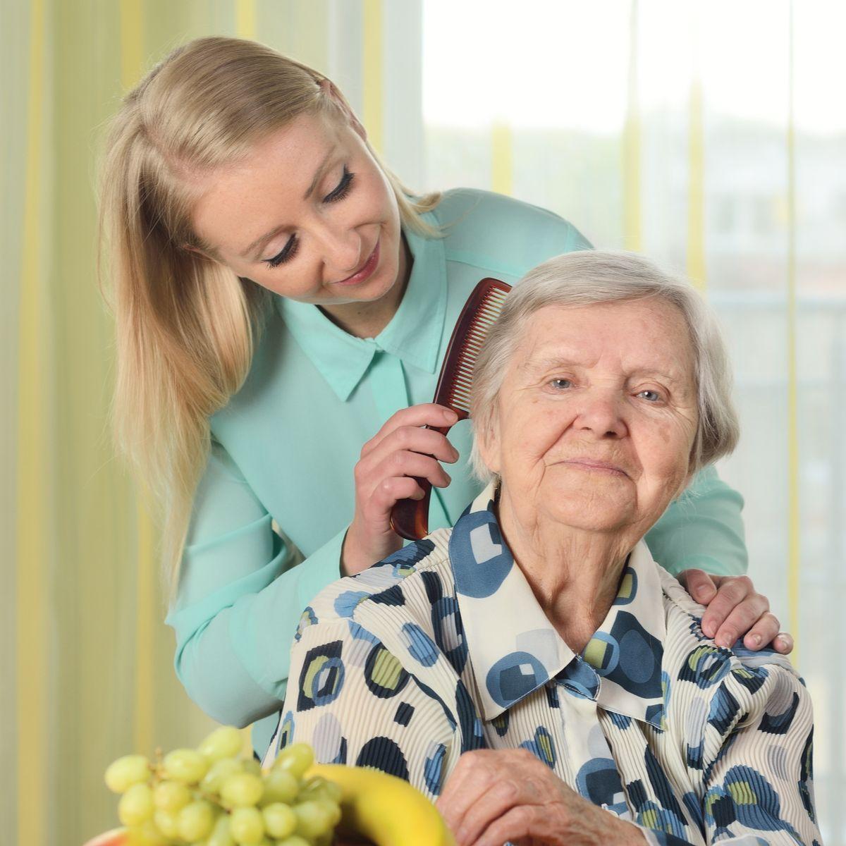 Pin on Alzheimer's Disease/Dementia