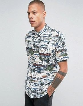 2effc597 Men's Holiday Clothes   Summer Fashion For Men   ASOS   Fashion ...