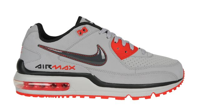 buy popular 6200e 7896e ... Nike air structure triax 91 Nike Pinterest Air max, Tech and Nike shoes  outlet Nike Air Max Wright ...
