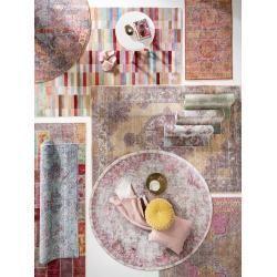 Photo of Reduzierte Kurzflorteppiche – bingefashion.com/dekor