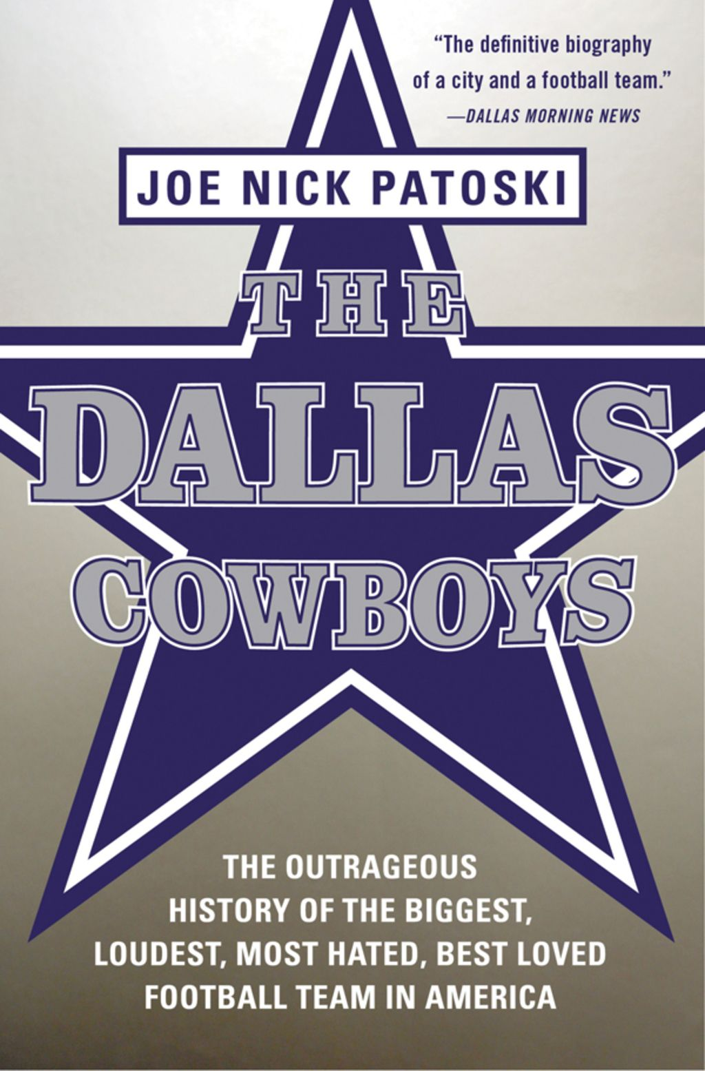 The Dallas Cowboys Free Preview (eBook) in 2019