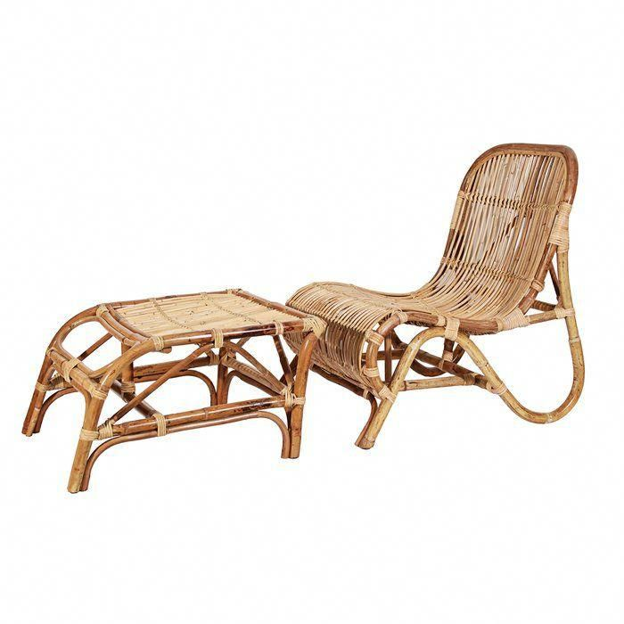 patio chair cushions clearance wholesalefoldingchairs rh pinterest com