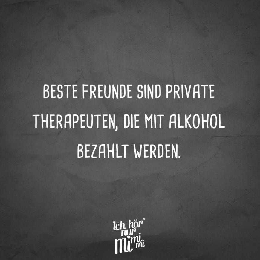 Visual Statements Alkohol Spruche Lustig Spruche Leben Lustig Lustige Zitate Und Spruche