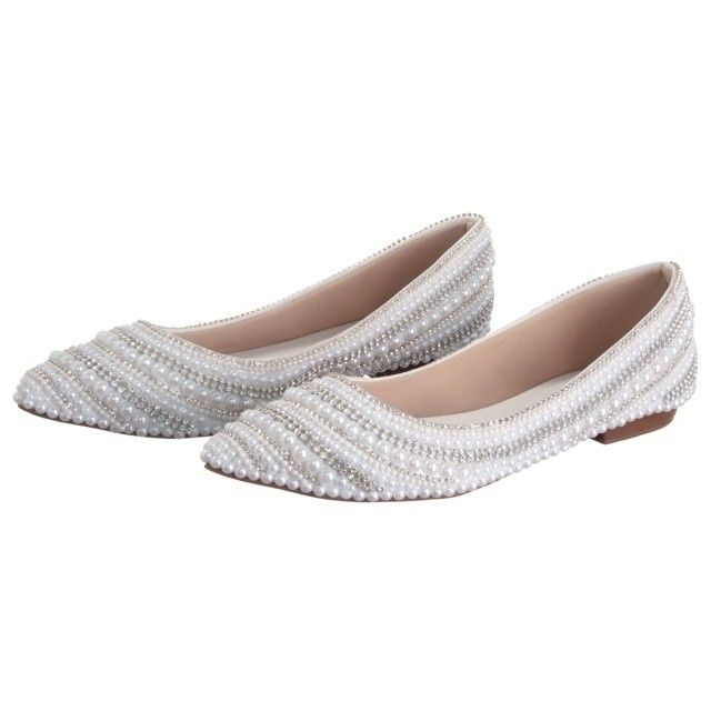 Pinalindas Sandalias Sapatilhas E Sapatos Para Noivas E Festas
