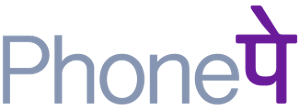 Phonepe Customer Care Startup Company Customer Care Informative
