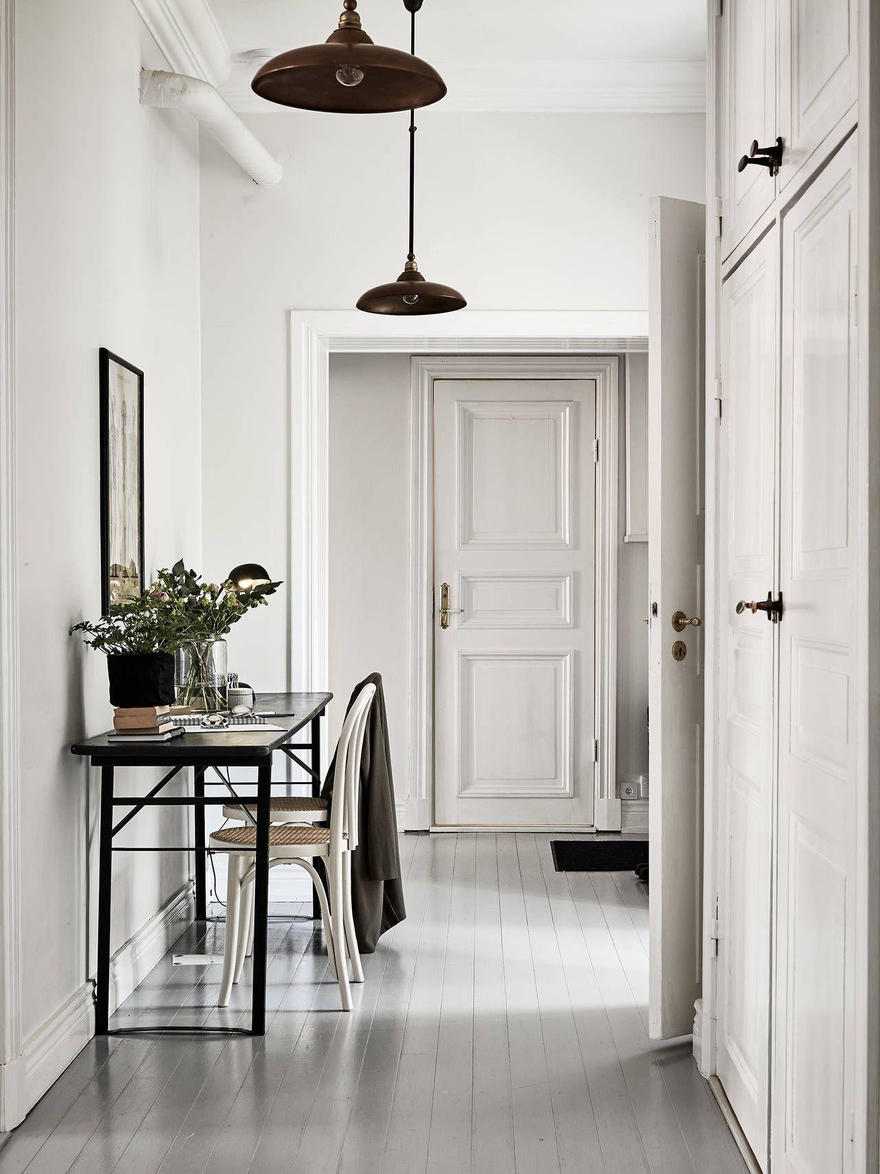 Homestyling Göteborg inför försäljning Greydeco AL4 | home design ...