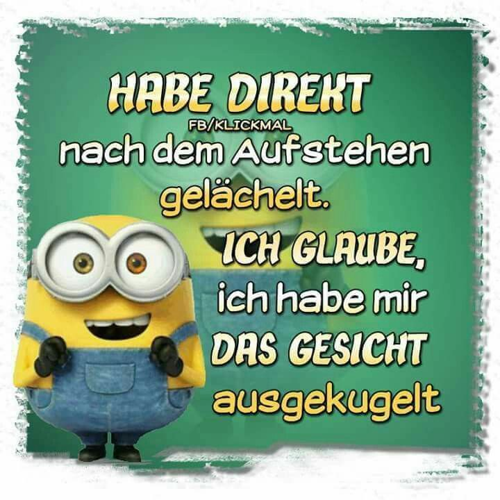 Photo of – Lustig / Minions – #LustigMinions #notitle
