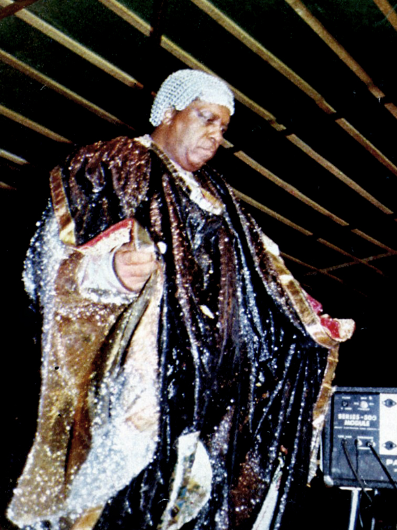 SUN RA - From my personal Tumblr Page : lysergicfunk.tumblr.com