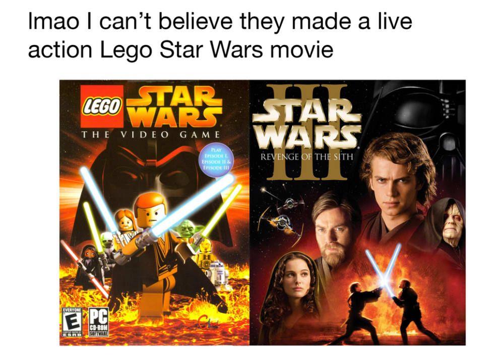 65 very good star wars memes funny star wars memes