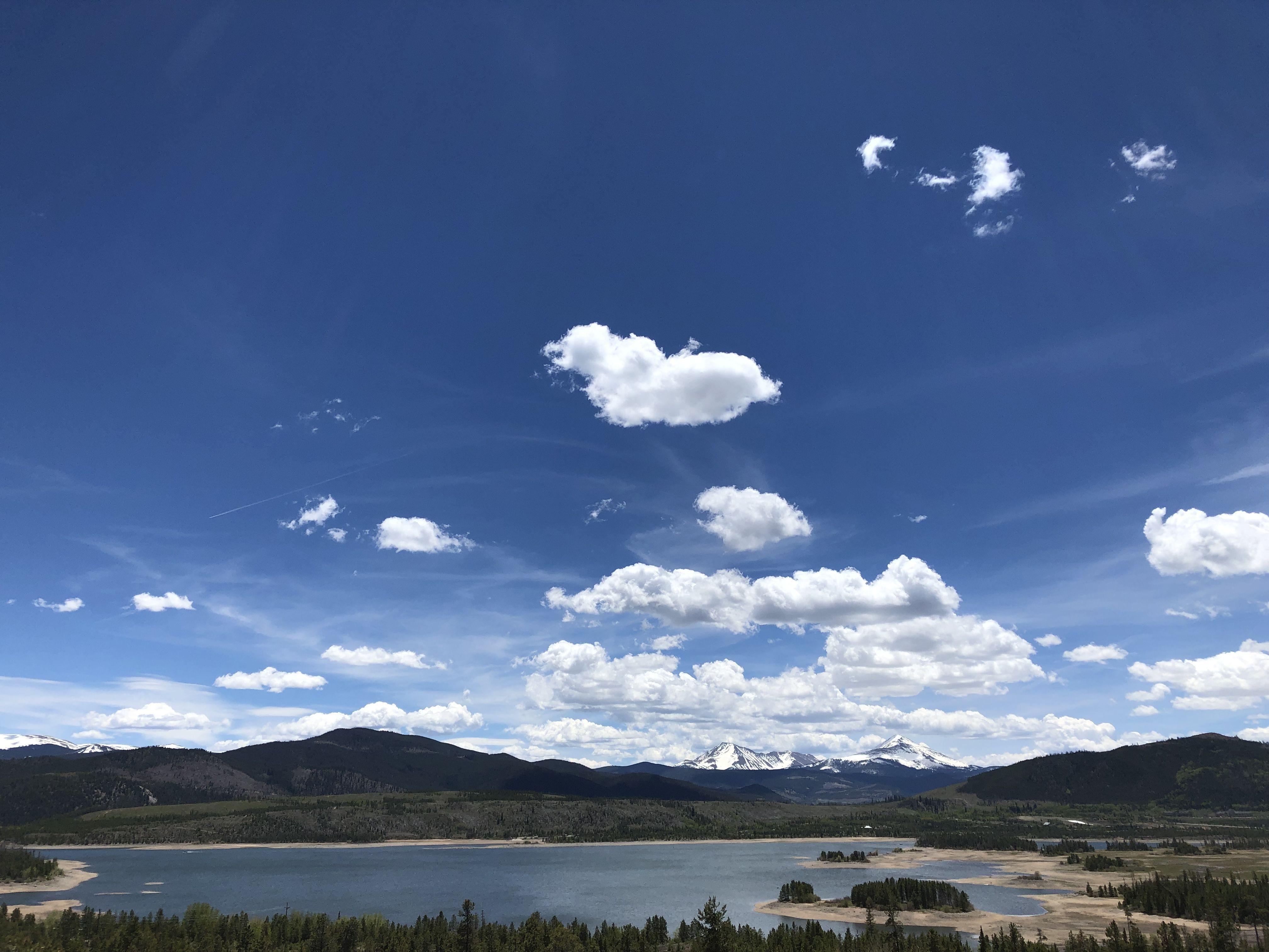 #colorado #rockymountains   Denver history, Outdoor lover ...