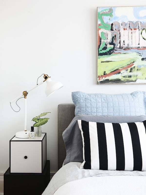 also dominique brammah and ashley ryan design files filing bedrooms rh pinterest