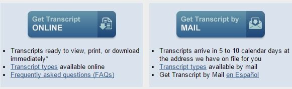 710b17e54c17fcd0ce7c77460b2ca368 - How To Get A Tax Transcript From Irs Online