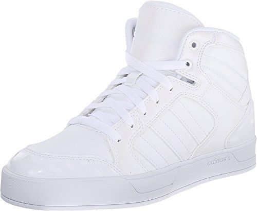 9829d6a6fa9 Pin by Shopping Craze on Adidas Shoes For Women