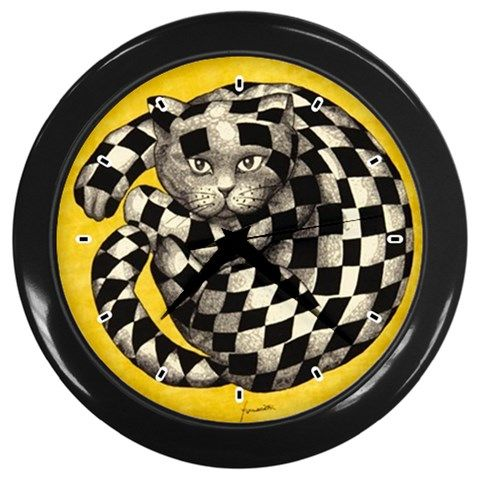 """CHECK OUT ALL THE FORNASETTI 10"""" WALL CLOCKS I FOUND AT THE LINK BELOW FOR ONLY $14.99  YOU MUST ORDER BEFORE NOVEMBER 20 IF YOU WANT IT TO ARRIVE BEFORE CHRISTMAS!  http://www.blujay.com/?page=profile&profile_username=officer1963&catc=91003000"""