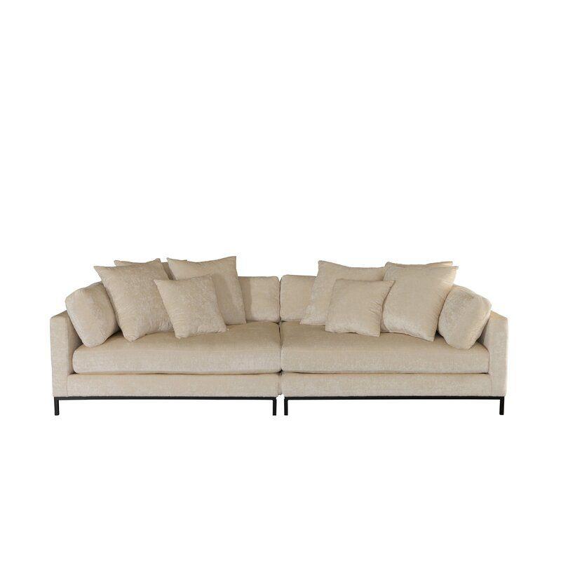 Sensational Veda Sofa Living Rooms Design In 2019 Sofa Sofa Frame Dailytribune Chair Design For Home Dailytribuneorg