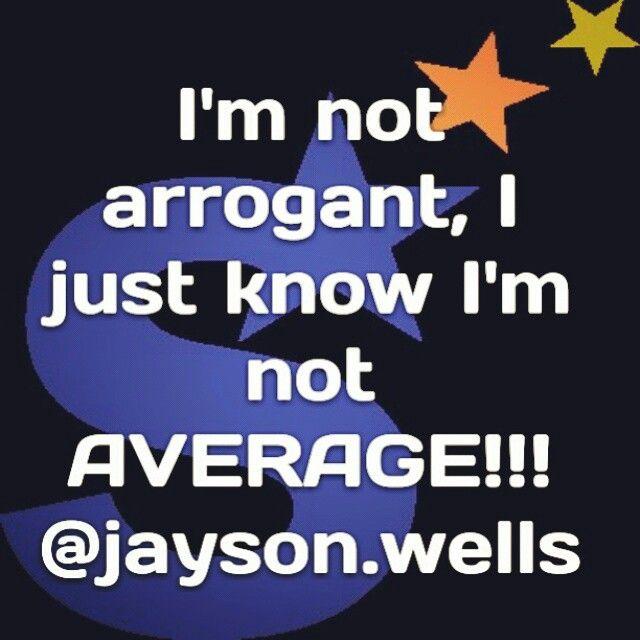 I'm just sayin... #DEWYOU #ONLYUCANSTOPU #BEYONDTHEGAME #GOALS #SUCCESS #MOTIVATION #AMBITION #GROOVING