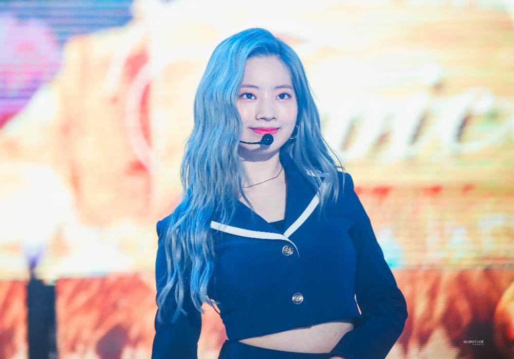 Mʌinstʌge On Twitter In 2020 Hair Evolution Aurora Sleeping Beauty Twice Dahyun