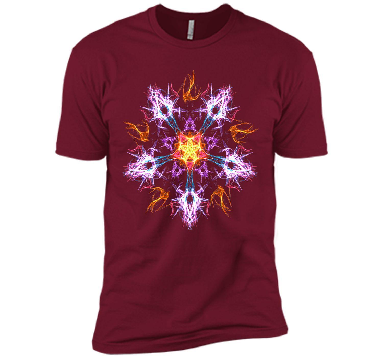 Charming Energised 2017 T Shirt