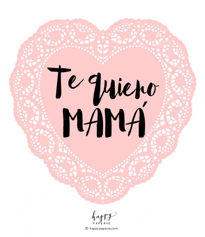Feliz Dia De La Madre Feliz Dia De La Madre Feliz Dia Mamacita Dia De Las Madres