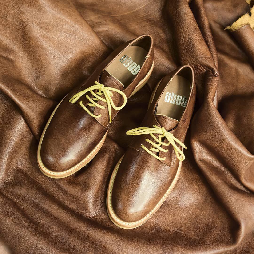 acd394827c4 Zapatos 《FLORENCIA》 Estilo de vestir. Colores ; Suela// Negro ...