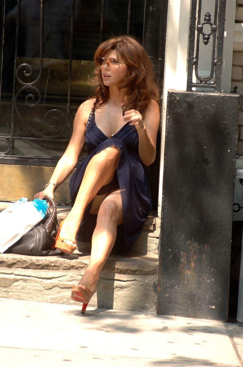 Celebrites Marissa Jade nude (87 photo), Topless, Cleavage, Feet, cleavage 2006