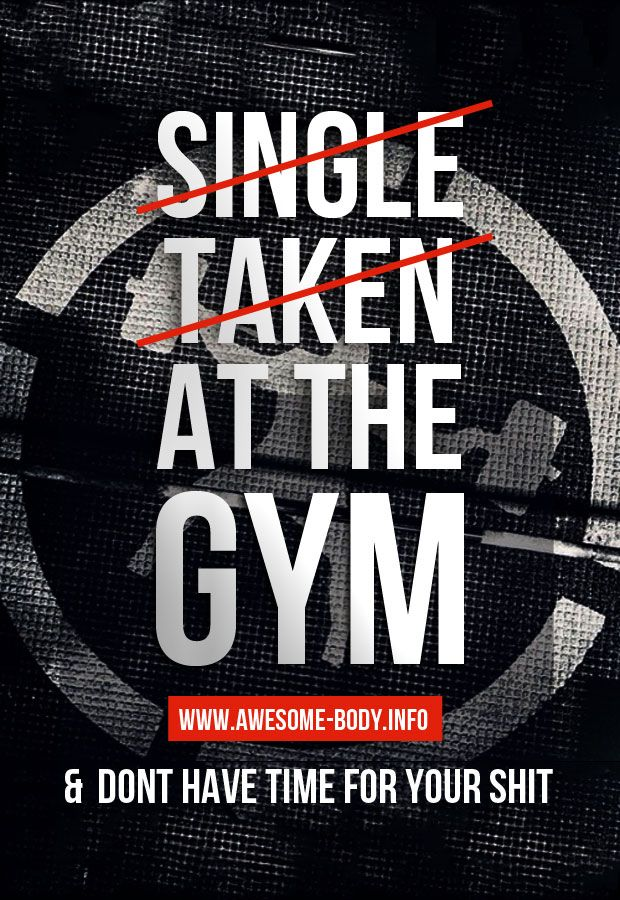 Superior Fitness Motivation Male  Andalucía15. Funny Fitness QuotesGym ...