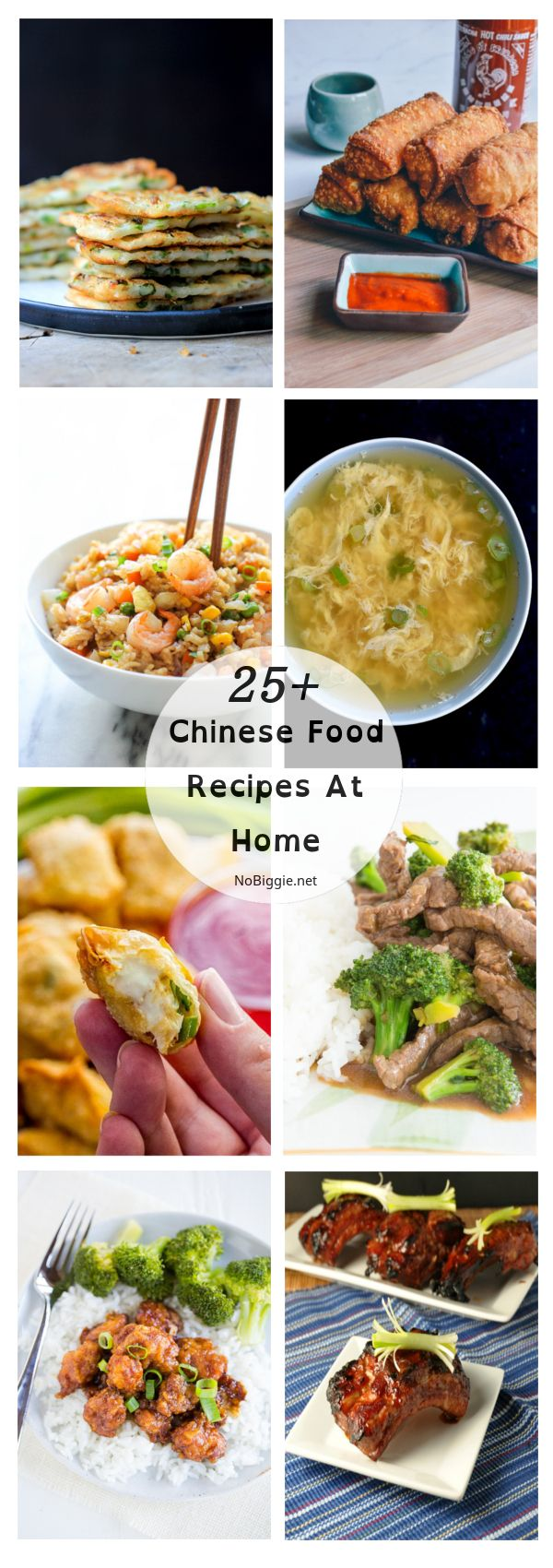 25 chinese food recipes at home chinese food recipes foods and next time you grab the phone for chinese take out this list will come in handy make your favorite chinese food recipes at home forumfinder Image collections