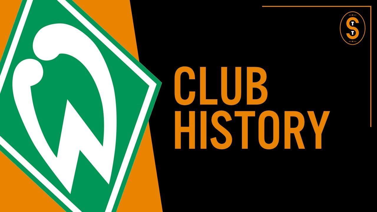 Pin On Bundesliga Club Histories