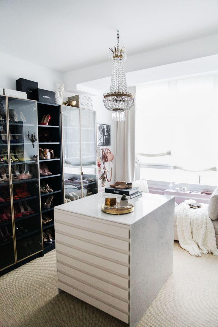 Gestalte Dein Zimmer