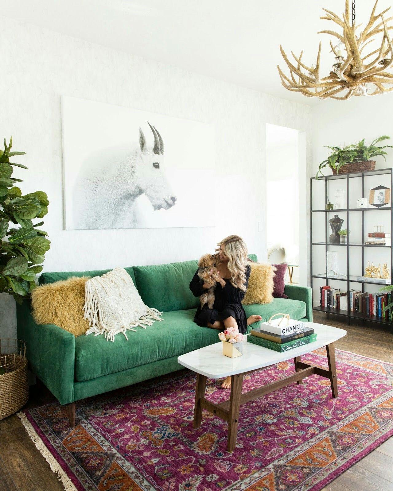 Pin von Carley Musser auf for the home | Pinterest